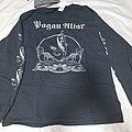 Pagan Altar Shirt