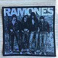 Ramones - band