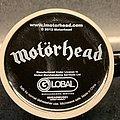Motörhead - Other Collectable - Motorhead Mug