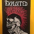 Exploited - main Patch