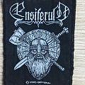 Ensiferum Patch