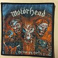 Motorhead - The First Gig Ever