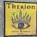 Therion patch