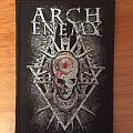 Arch Enemy - Patch