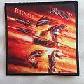 Judas Priest - Patch - Judas Priest - Firepower