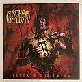 Archer Nation - Beneath the Dream LP Tape / Vinyl / CD / Recording etc