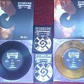 Xibalba itzaes  Tape / Vinyl / CD / Recording etc