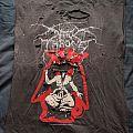 1992 Darkthrone shirt