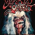 Morbid Saint Spectrum Of Death T-Shirt