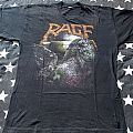 end of all days tour t-shirt