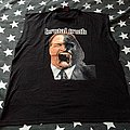 Brutal Truth Sounds of the Animal Kingdom TShirt or Longsleeve