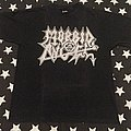 Morbid angel extreme music for extreme people TShirt or Longsleeve
