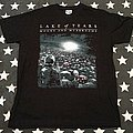 Lake of tears Moons and Mushrooms Πpo rock festival 2009 TShirt or Longsleeve