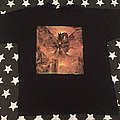 Therion Symphony Masses: Ho Drakon Ho Megas tour t-shirt 1995