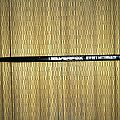 Drum stick from Jeffrey Mccormack (Q5)