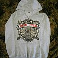 Hirax - Hooded Top - Hoodie from Obscene Extreme Festival 2015