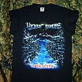 "Vicious Rumors - TShirt or Longsleeve - T-shirt Vicious Rumors ""Digital Dictator"""