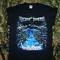 """T-shirt Vicious Rumors """"Digital Dictator"""""""