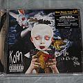 Korn - Tape / Vinyl / CD / Recording etc - Korn - See You On The Other Side (CD)