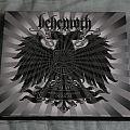Behemoth - Tape / Vinyl / CD / Recording etc - Behemoth - Abyssus Abyssum Invocat (CD Digibook)