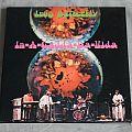 Iron Butterfly - Tape / Vinyl / CD / Recording etc - Iron Buttlerfly - In A Gadda Da Vida (CD Digipack)