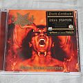 Dark Funeral - Tape / Vinyl / CD / Recording etc - Dark Funeral - Attera Totus Sanctus (CD)