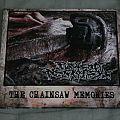 Purulent Necropsys - Tape / Vinyl / CD / Recording etc - Purulent Necropsys - The Chainsaw Memories (CD Digipack)