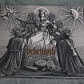 Behemoth - Tape / Vinyl / CD / Recording etc - Behemoth - Evangelion (CD Digipack)