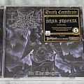 Dark Funeral - Tape / Vinyl / CD / Recording etc - Dark Funeral - In The Sign... (CD)