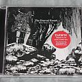 Dawn - The Eternal Forest - Demo Years 91-93 (CD)