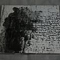 The Smashing Pumpkins - Monuments To An Elegy (CD Digipack) Tape / Vinyl / CD / Recording etc