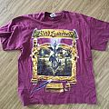 Blind Guardian - TShirt or Longsleeve - Blind Guardian - Imaginations from the Other Side Shirt