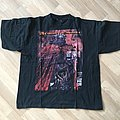 Armored Saint - Revelation Shirt