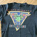 Black Sabbath - Tyr Tourshirt