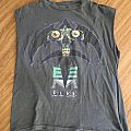 Queensryche - Empire Tourshirt