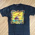 Gillan - Magic T-Shirt