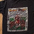 Grave Digger - Tunes Of War Shirt