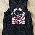 Tokyo Blade - Tokyo Blade Tanktop TShirt or Longsleeve