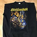 Blind Guardian - Journey through the Dark  TShirt or Longsleeve