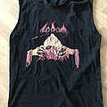 Sodom - Obsessed by Cruelty TShirt or Longsleeve