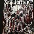 Inquisition - TShirt or Longsleeve - Inquisition shirt