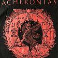 Acherontas - TShirt or Longsleeve - Acherontas