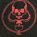 Ritual Death - TShirt or Longsleeve - Ritual Death