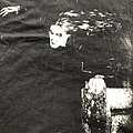 Darkthrone TShirt or Longsleeve