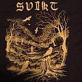 Svikt - TShirt or Longsleeve - Svikt Shirt