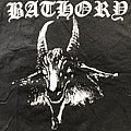 Bathory  TShirt or Longsleeve