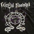 Celestial Bloodshed - TShirt or Longsleeve - Celestial Bloodshed
