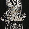 Misthyrming - TShirt or Longsleeve - misthyrming Shirt
