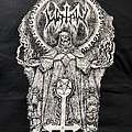 Watain TShirt or Longsleeve