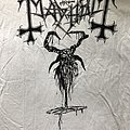 Mayhem TShirt or Longsleeve
